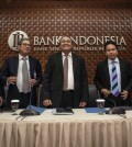 prescon Bank Indonesia