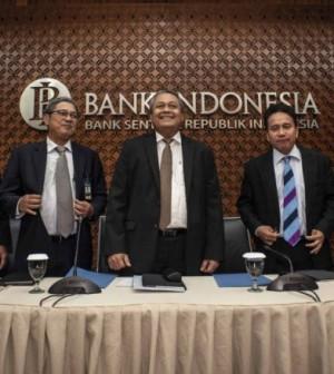prescon Bank Indonesia