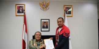 NPC Indonesia