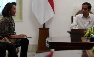 Doktor Hukum Pidana TPPU, Yenti Garnasih