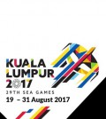 SEA Games Logo