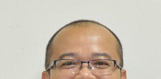 Pakar Teknologi Pangan dari Institut Pertanian Bogor, Dr. Eko Hari Purnomo